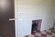 банный комплекс ремонт